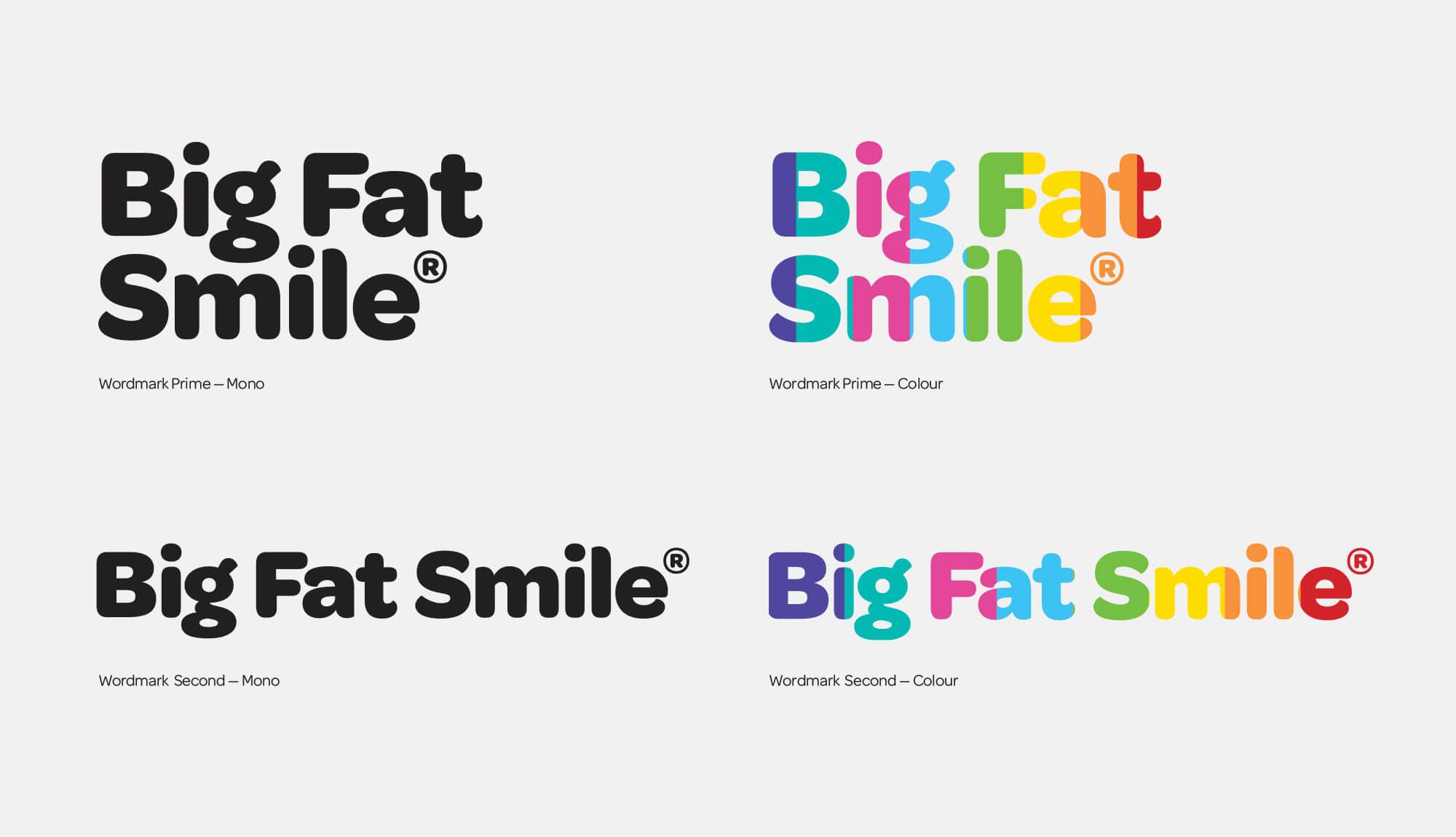 BFS-Slides-Wordmark1
