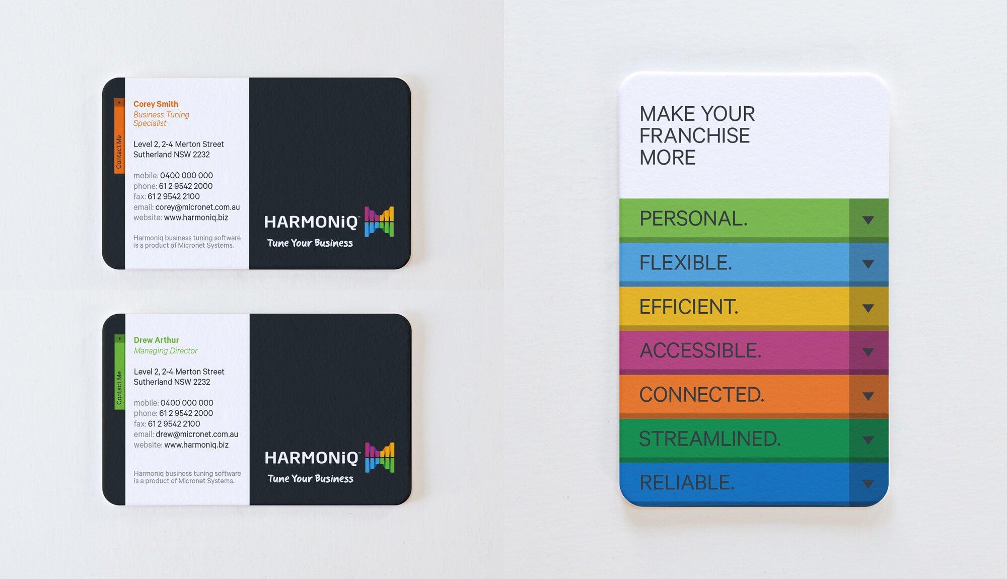 Harmoniq-Slides-4
