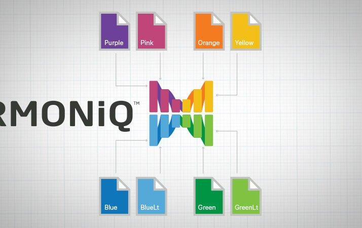 Portfolio-Harmoniq-Colours