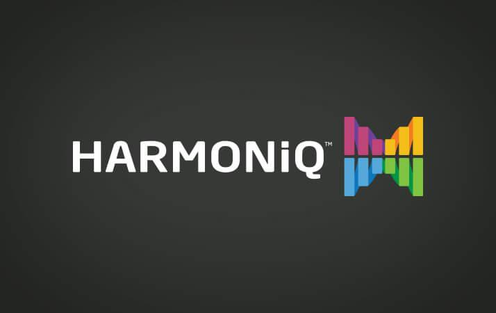 Portfolio-Harmoniq-Logo
