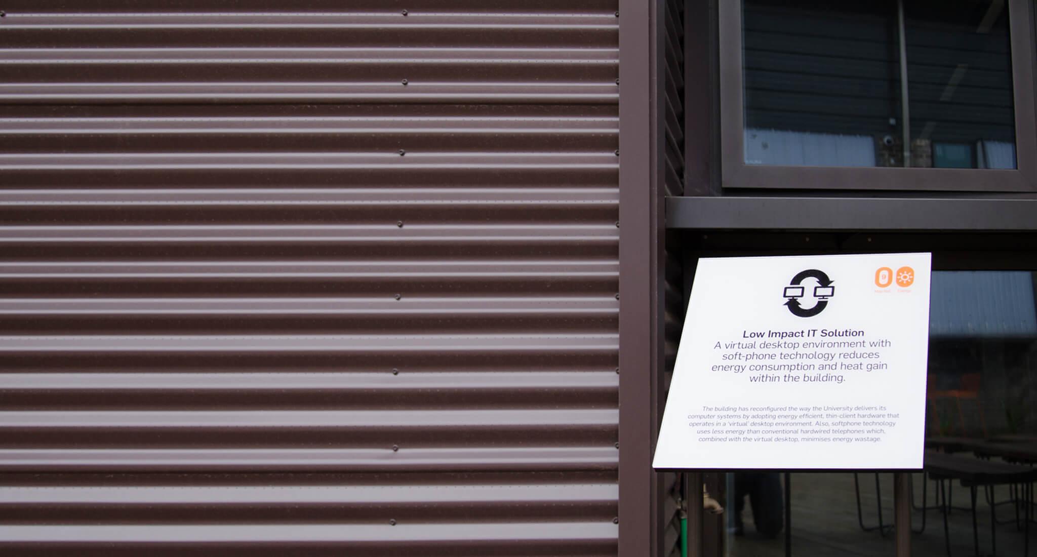 MadeO-Images-Half-SBRC-signage1B