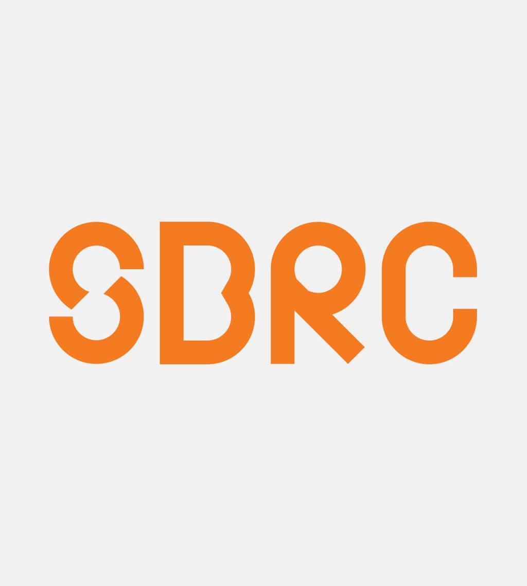 MadeO-Images-Third-SBRC-logo