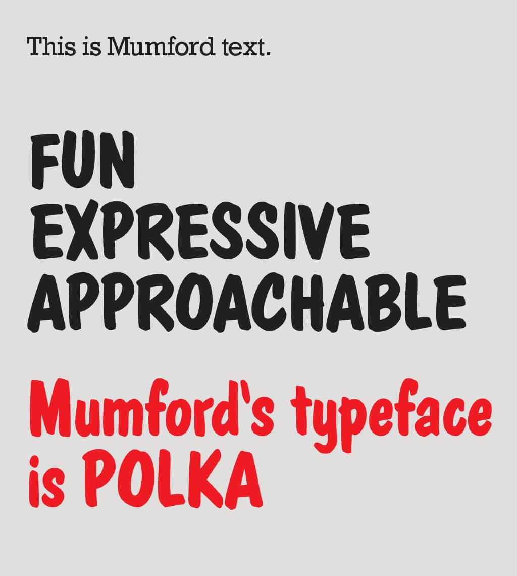 MadeO-Images-Third-UTAS-Mumford12