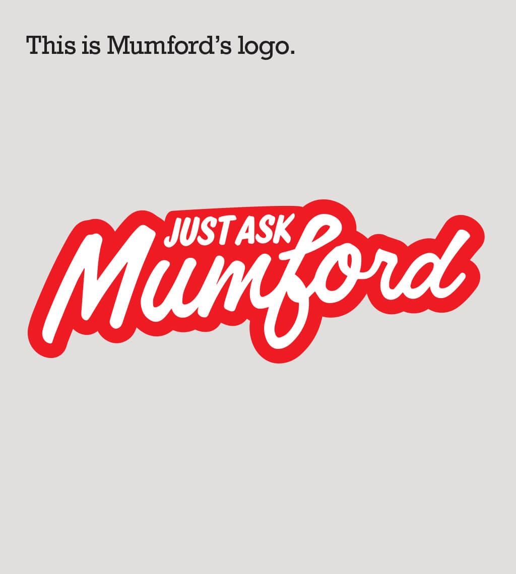 MadeO-Images-Third-UTAS-Mumford14