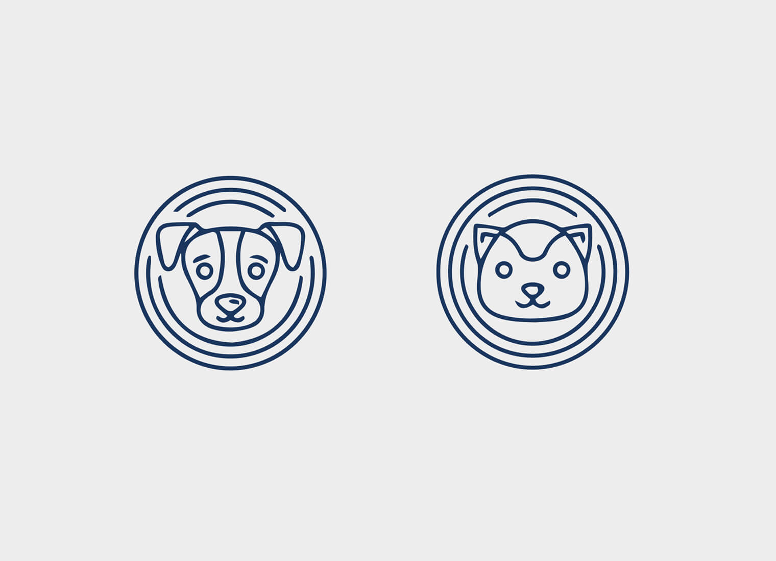 MadeO-Images-Half-HMcB-icons