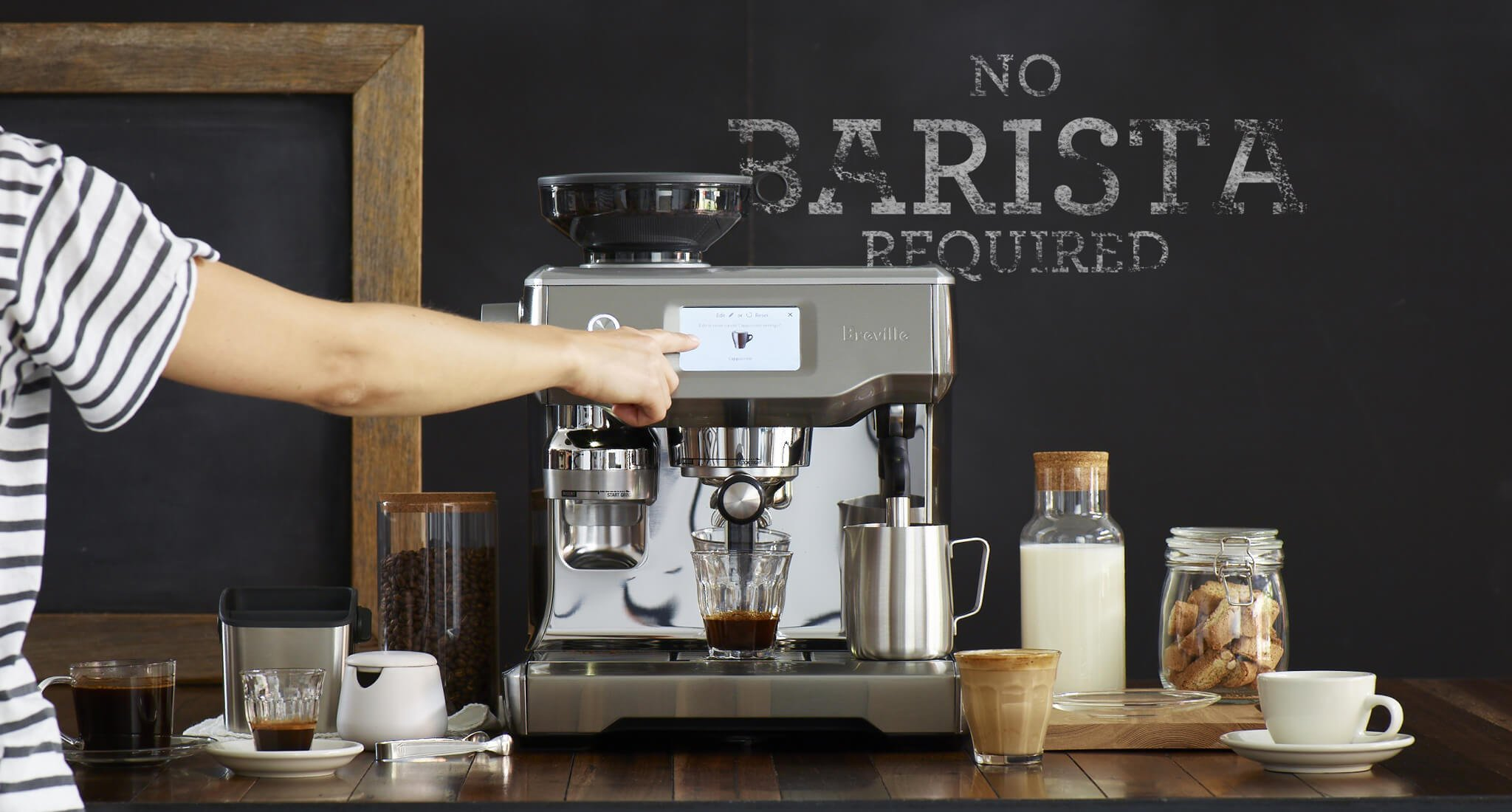 MadeO-Images-Feature-BrevilleLifestyle10
