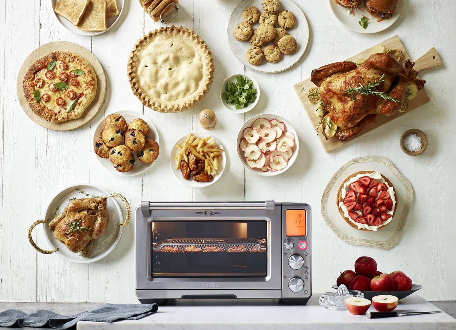 MadeO-Images-Half-BrevilleLifestyle4
