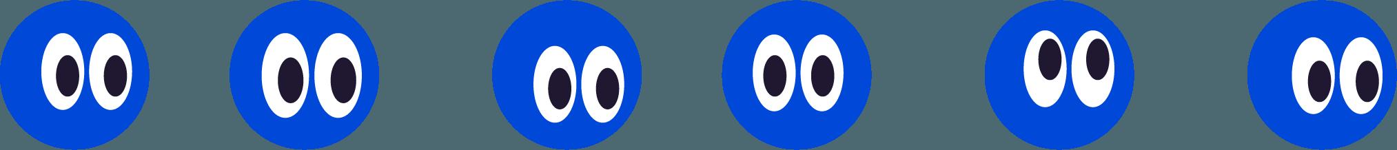 eyes-all