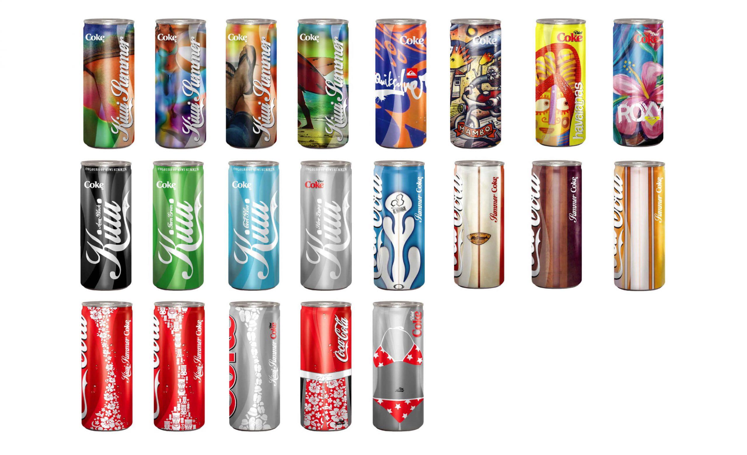 Archive-Coke1