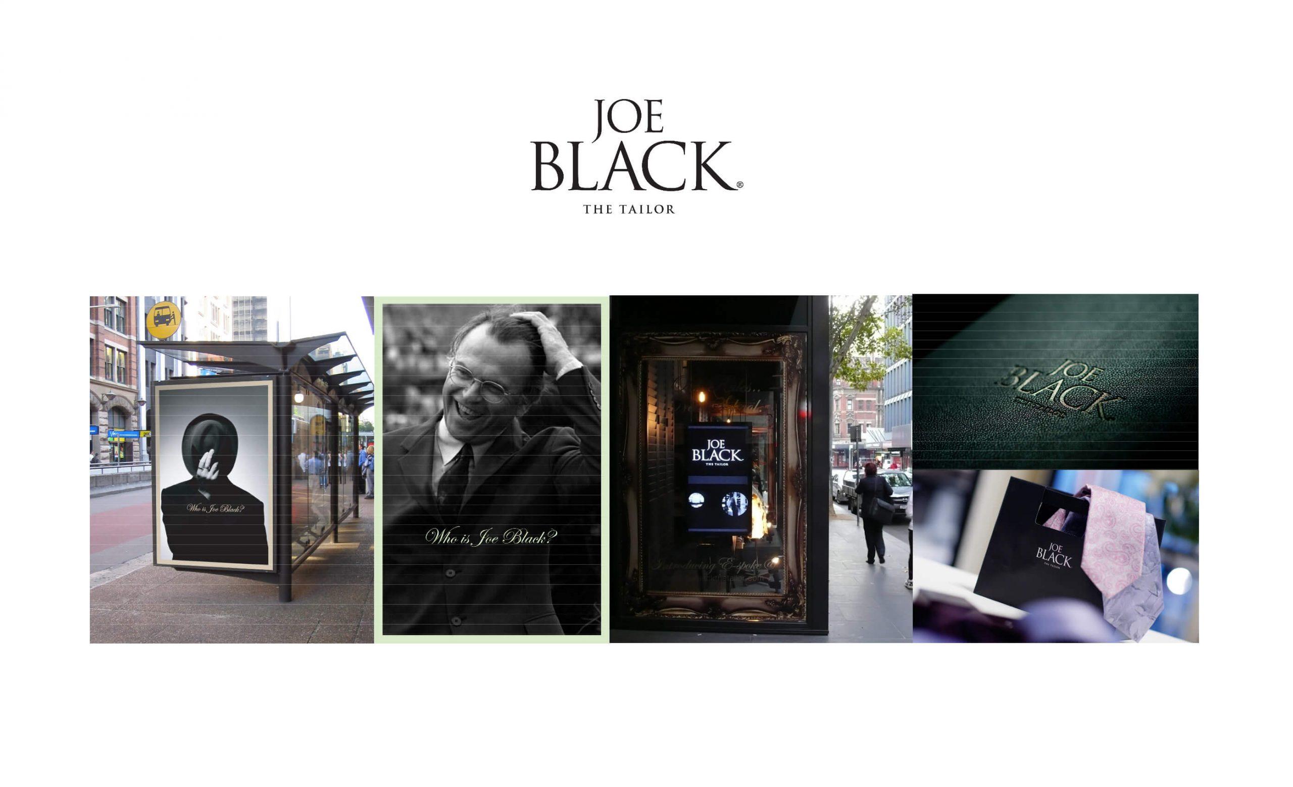 Archive-JoeBlack1