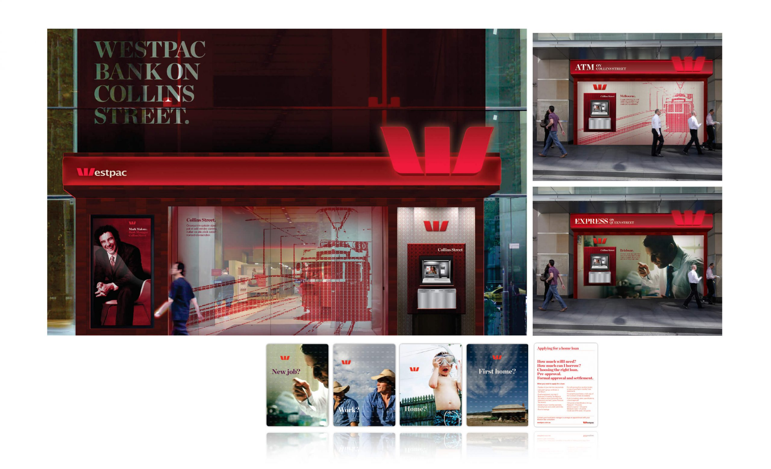 Archive-Westpac3