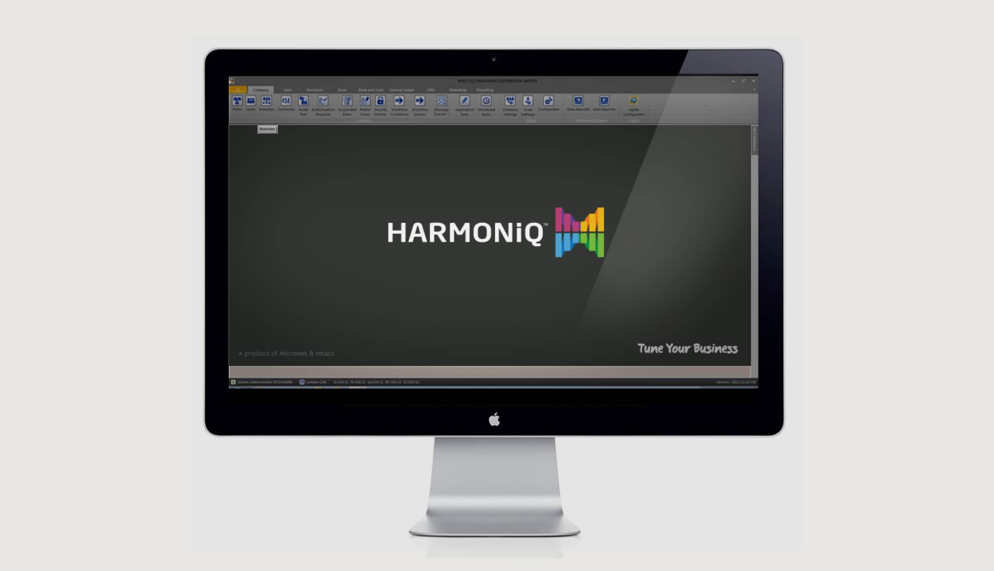 Harmoniq-Slides-8