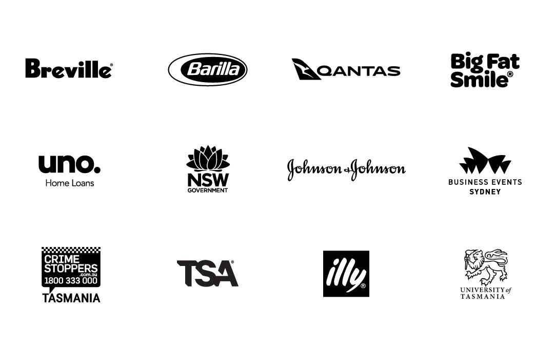 Made-Client-Logos-A