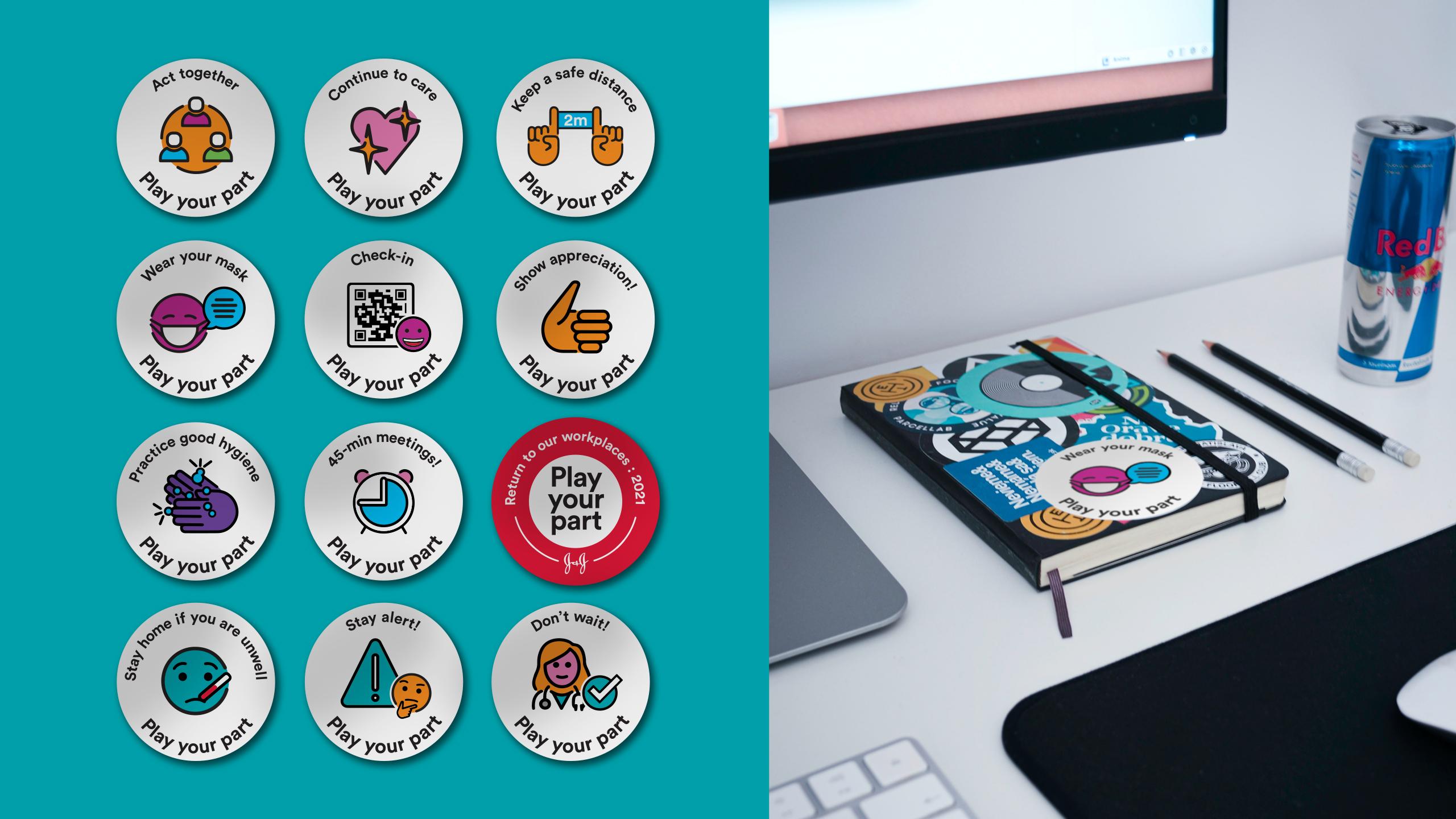 JJ-RTW-No1-Stickers