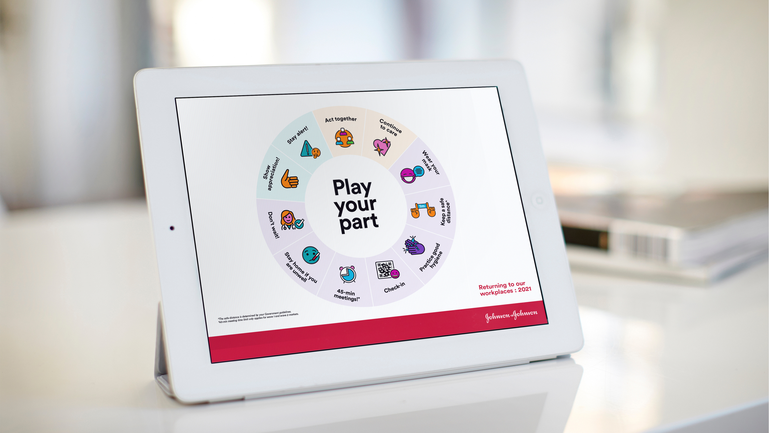 JJ-RTW-No1-iPad